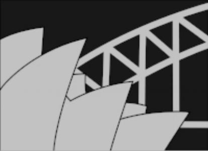UA_Logo Final-03.jpg
