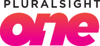 Pluralsight_One_Logo (1).png