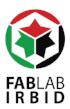 fablab_irbid.png