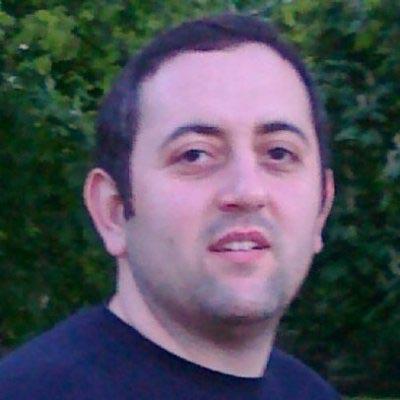 Zaid Masri,    CEO,  Salalem