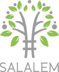 Salalem logo 1.png