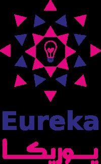 Logo Eureka-02.png