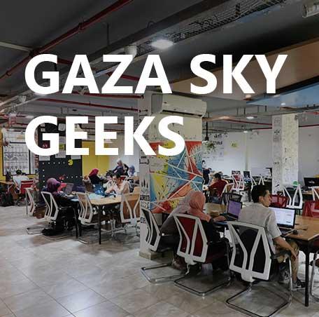 Gaza-Thumbnail.jpg