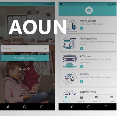 Aoun-Thumbnail.jpg