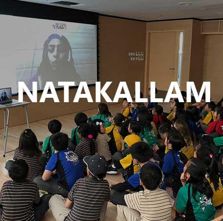 NaTakallam-Thumbnail.jpg