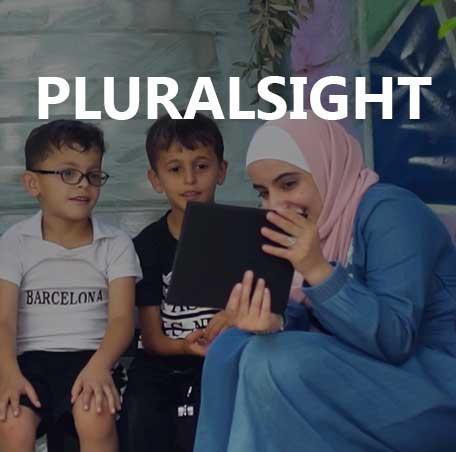 Pluralsight-Thumbnail.jpg