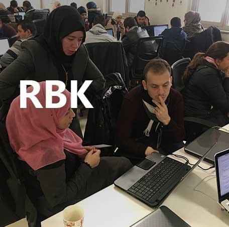 RBK-Thumbnail.jpg