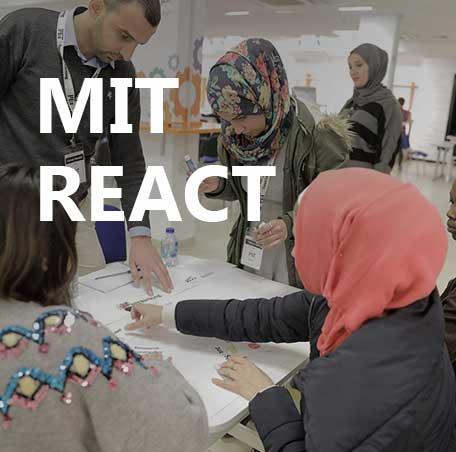 MITReACT-Thumbnail.jpg