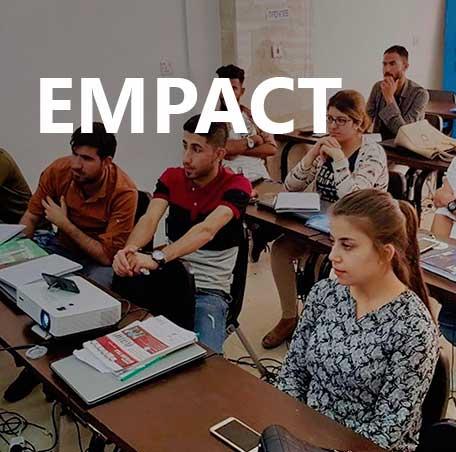 EMPACT-Thumbnail.jpg