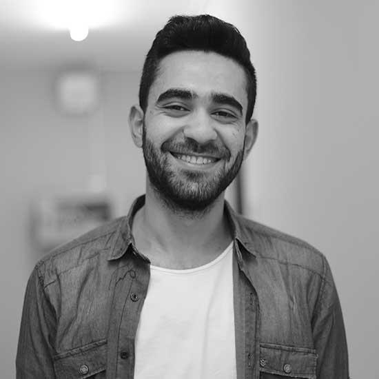 Ahmad-AlRantisi-Sq.jpg