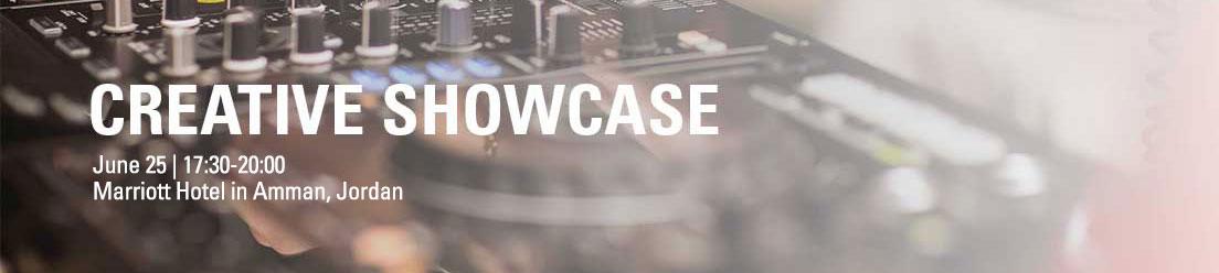 CreativeShowcae-DJ-Narrow.jpg