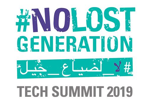 NLG-Tech-Summit-Logo.jpg
