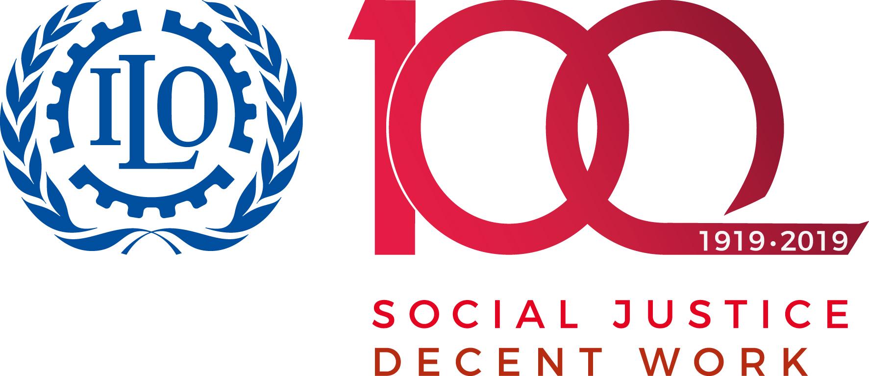 logo100years_en.jpg