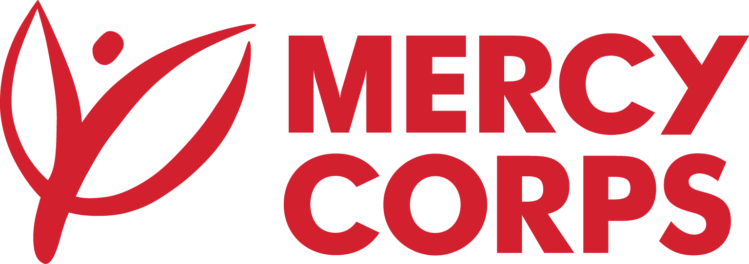 Mercy-Corps-logo.png