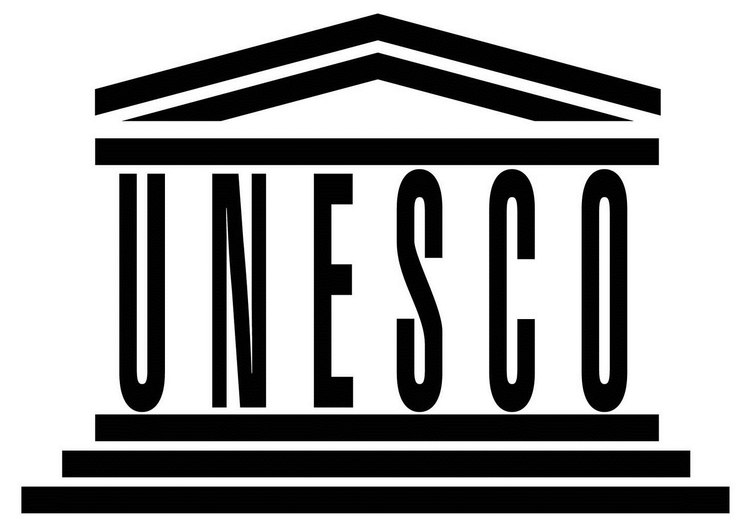 UNESCO.jpeg