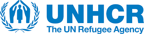 UNHCR1.png