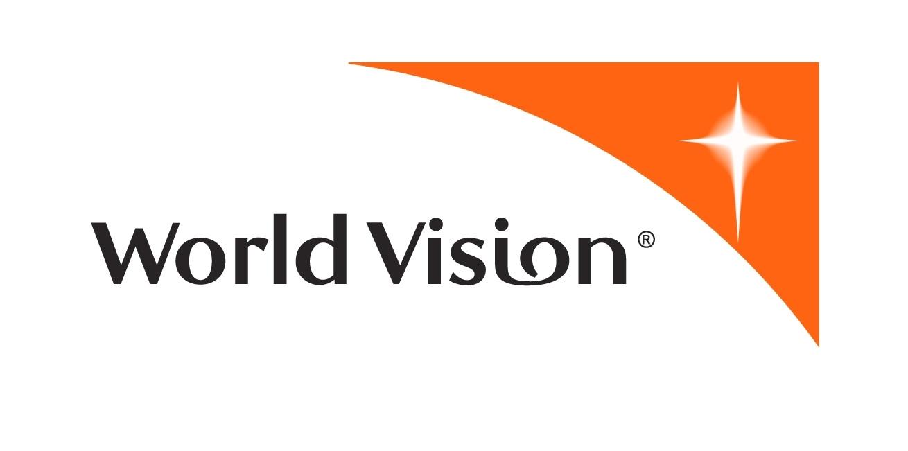 WorldVision2.jpg