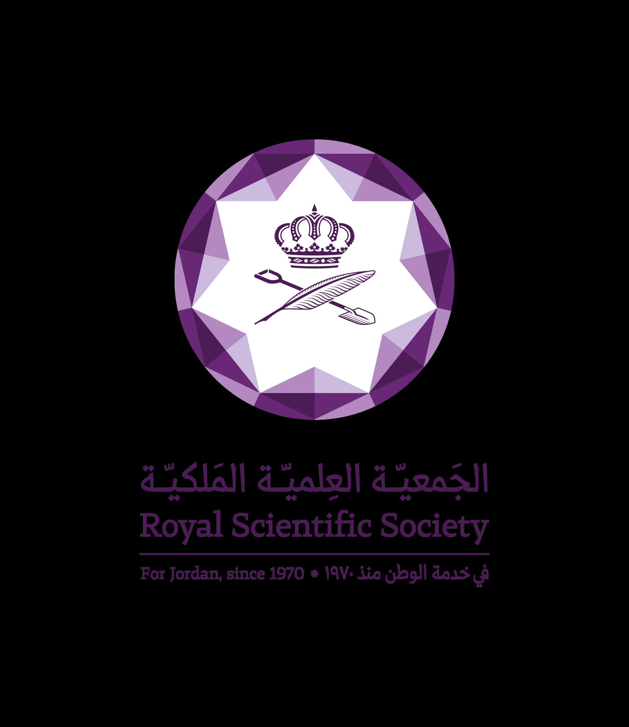 RSS_Bi_Logo_Main+Strapline_RGB_L.PNG