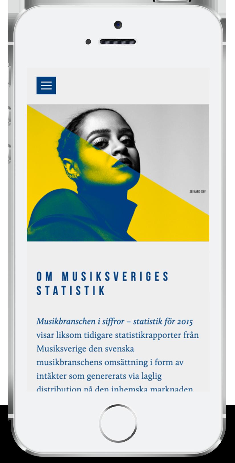 Musiksverige_iPhone1.png