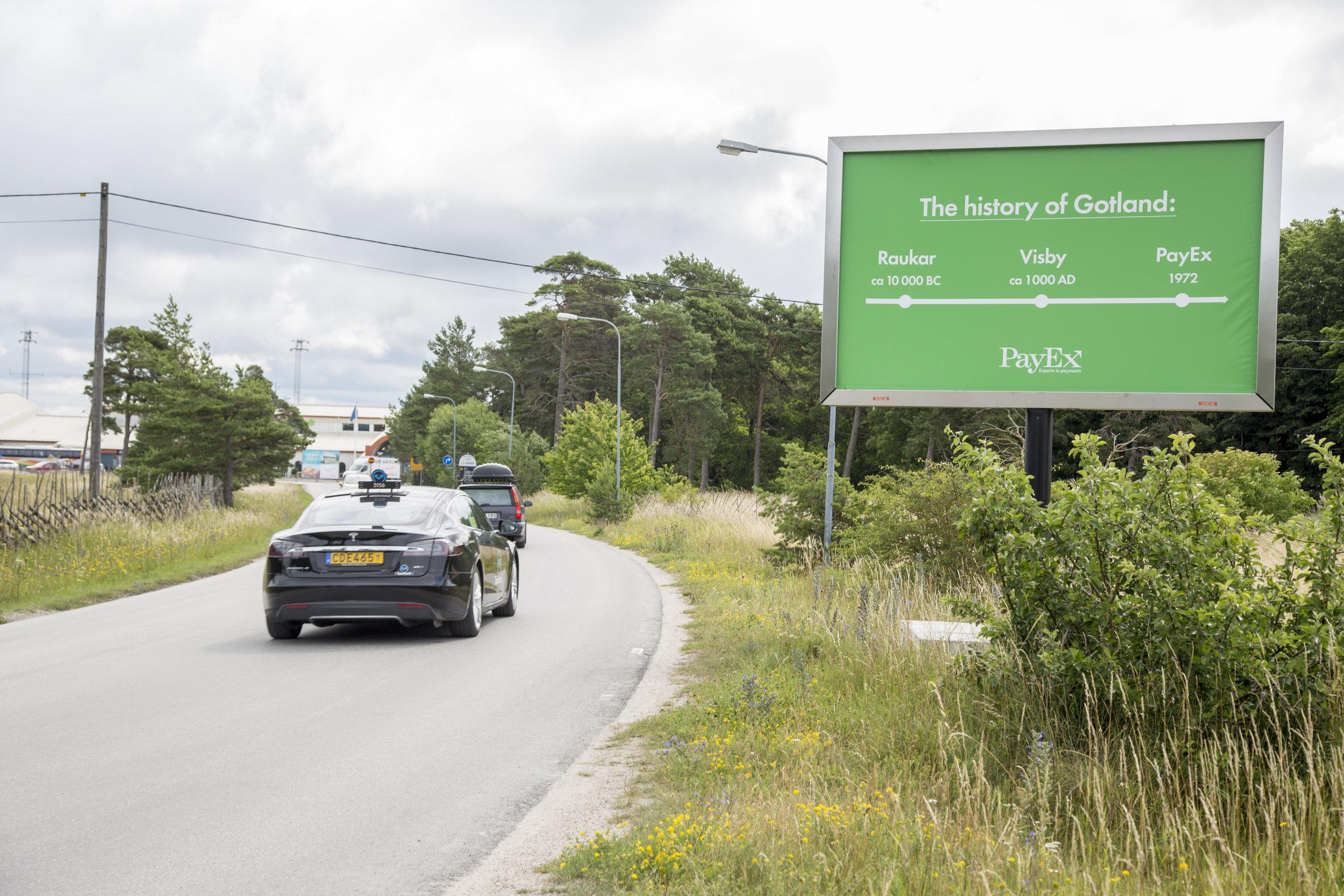 Gotland_2.jpeg
