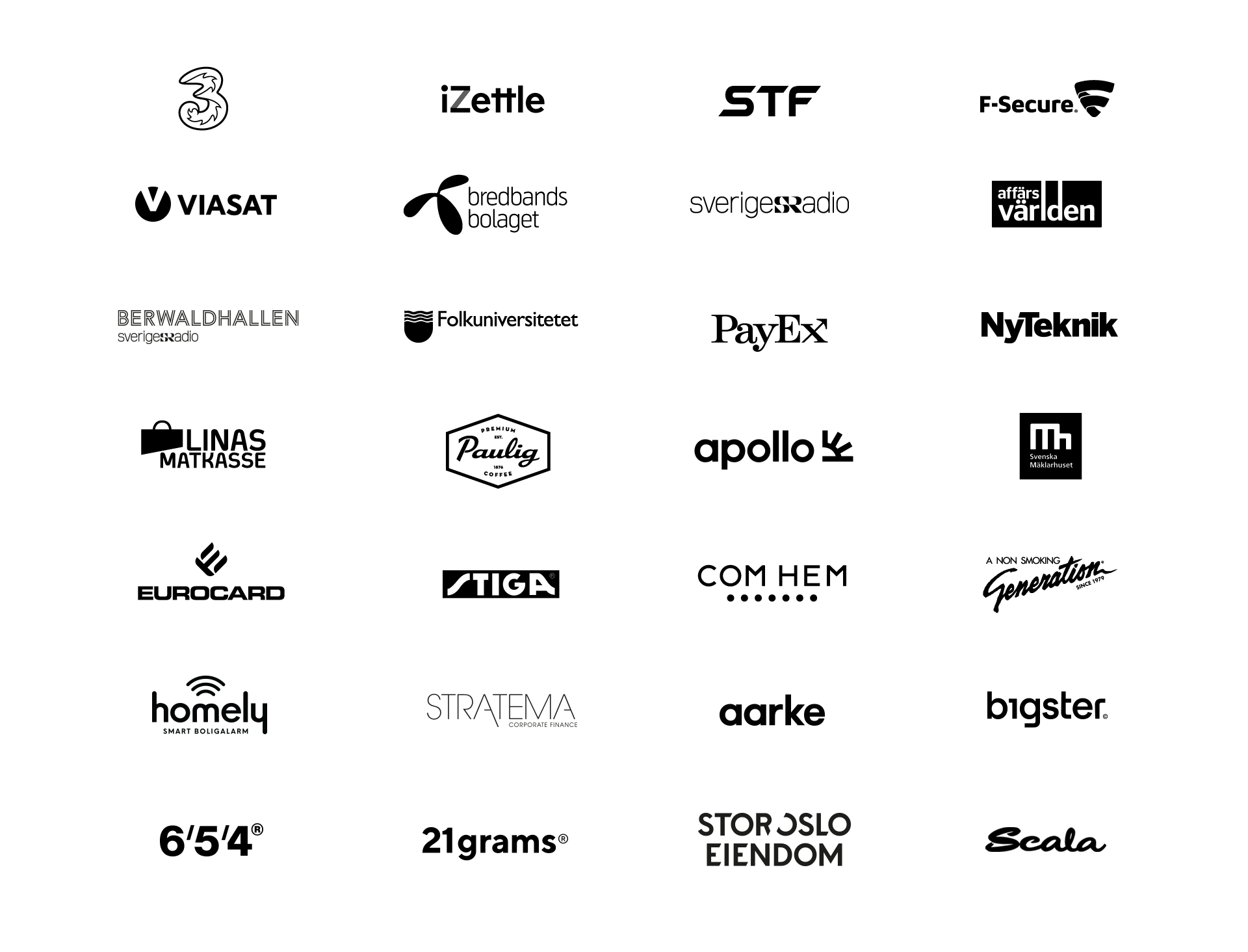 Roi_Clients_Logo_lineup_.png
