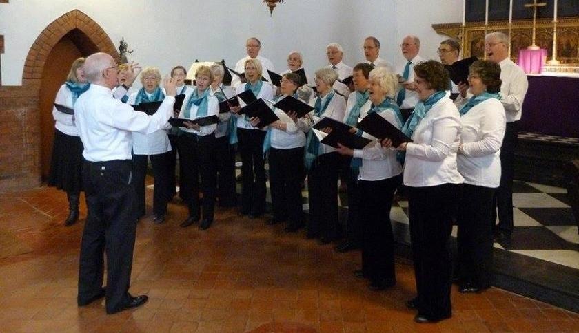 Celeb Choir.jpg