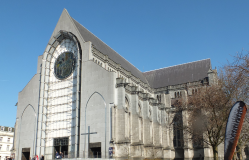 lille-cathedral.png