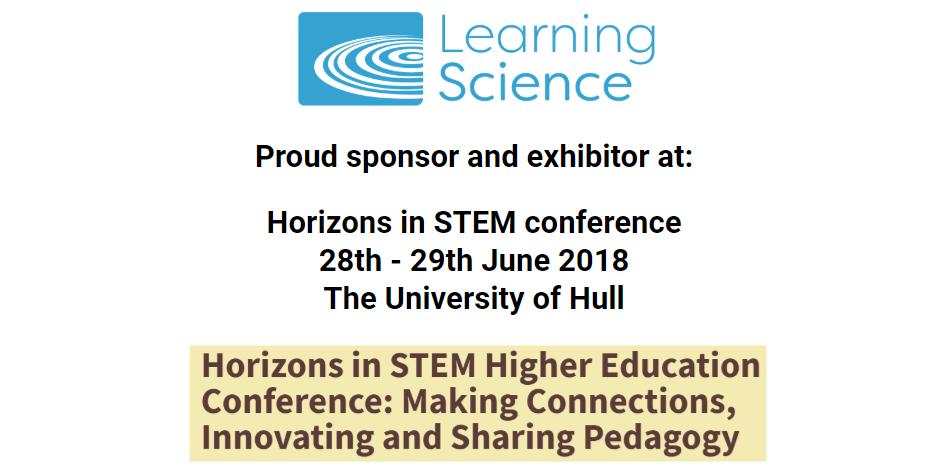 LearnSci Horizons STEM.PNG