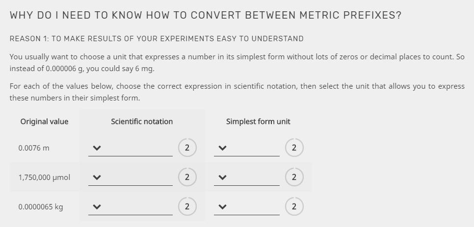 metric prefixes 1.png