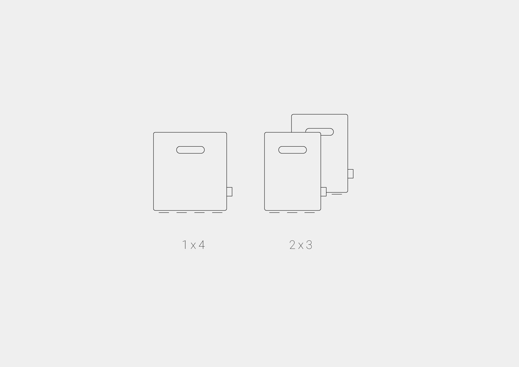 ikonok-01.jpg