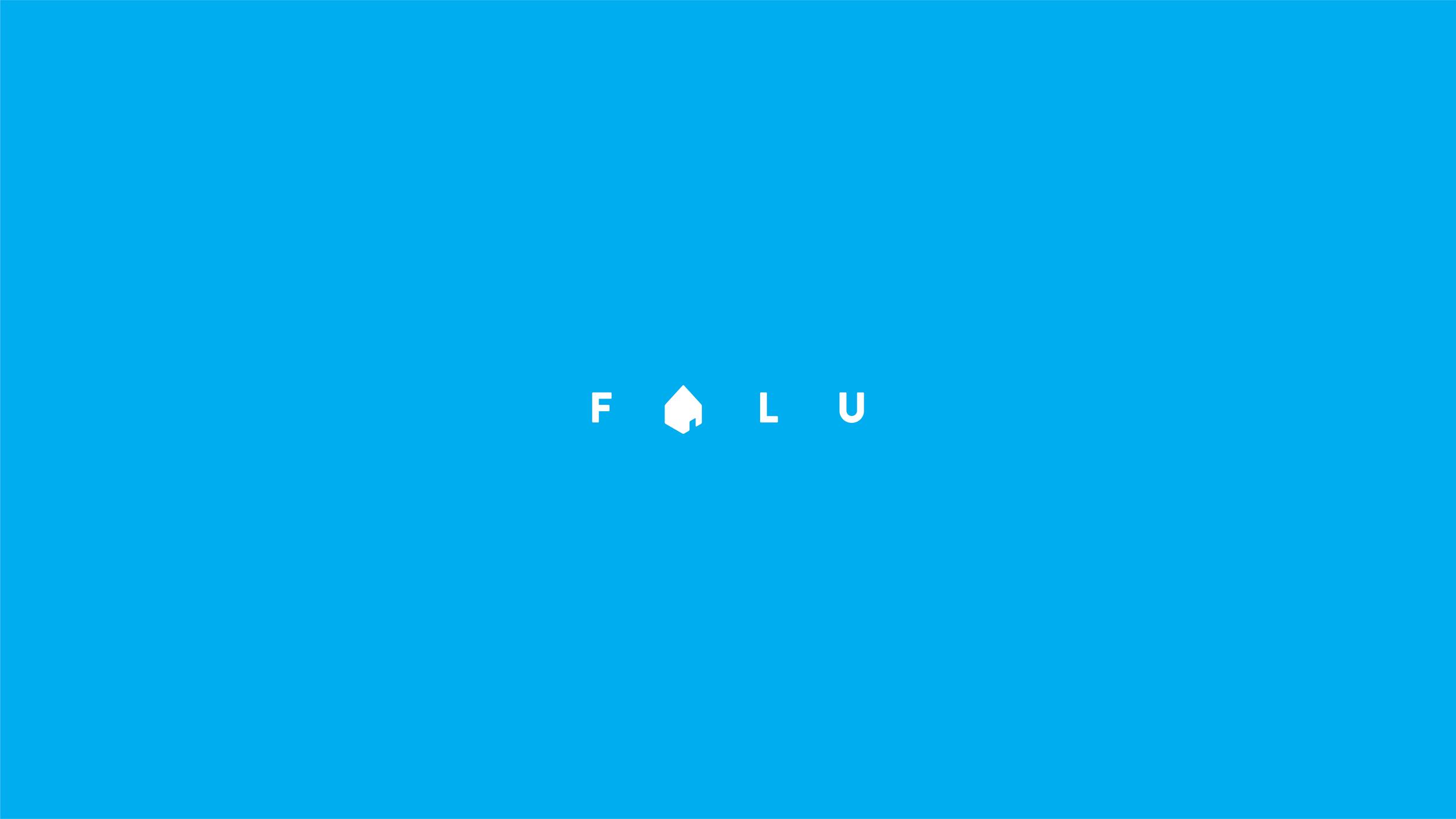 Falu  Smart money-box for SOS Children's Villages