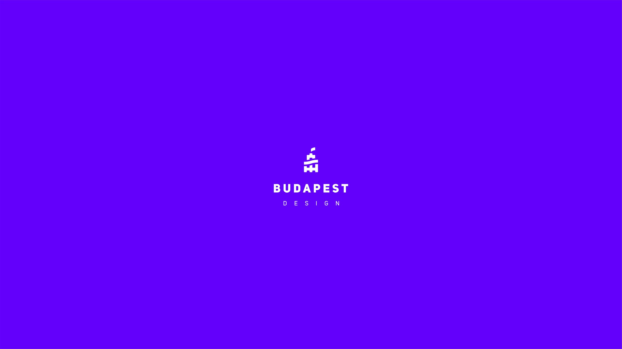 BPDS  Budapest-based design meeting