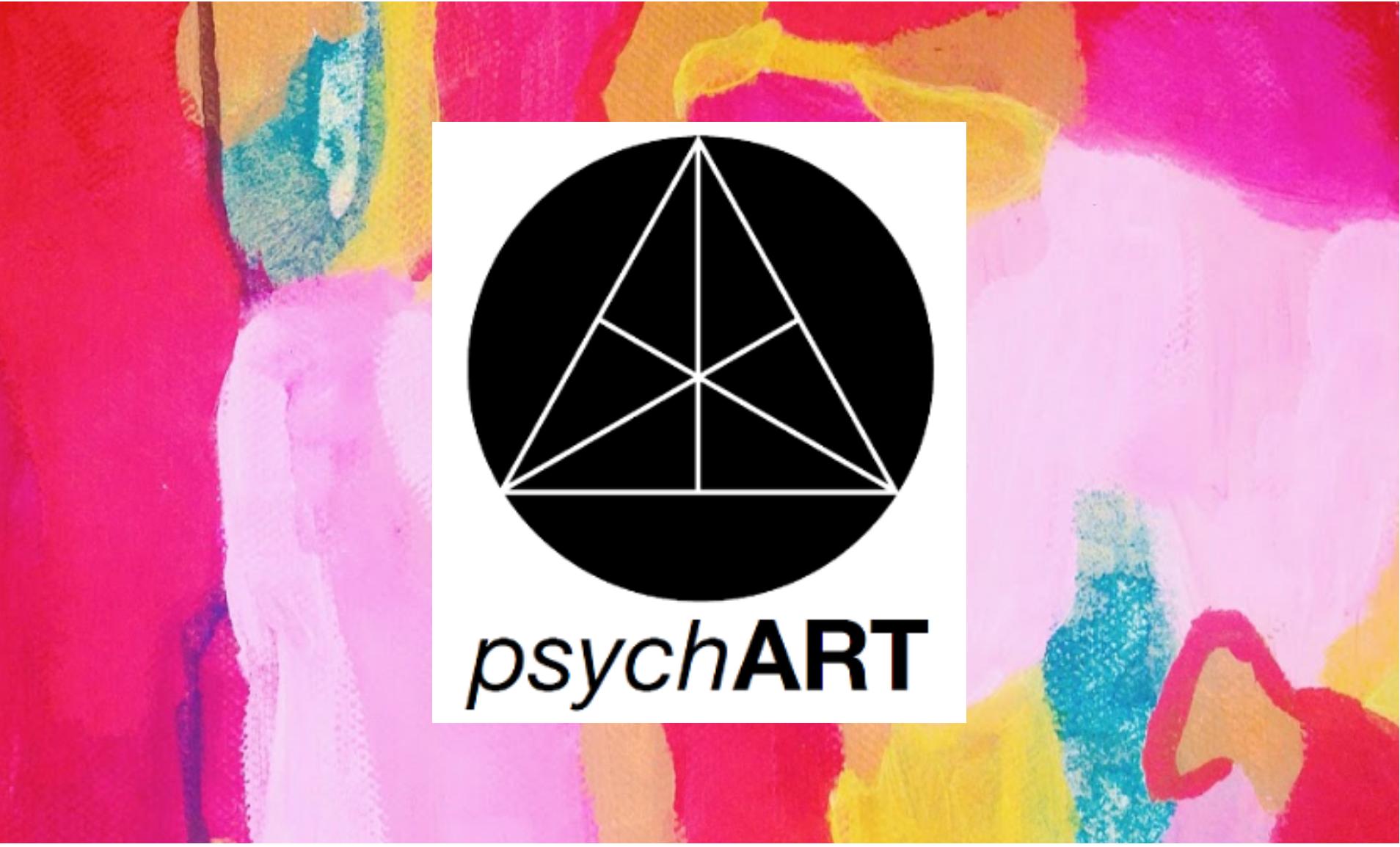 PsycheArt logo.png