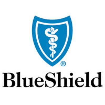 blue-shield-insurance-logo.jpg