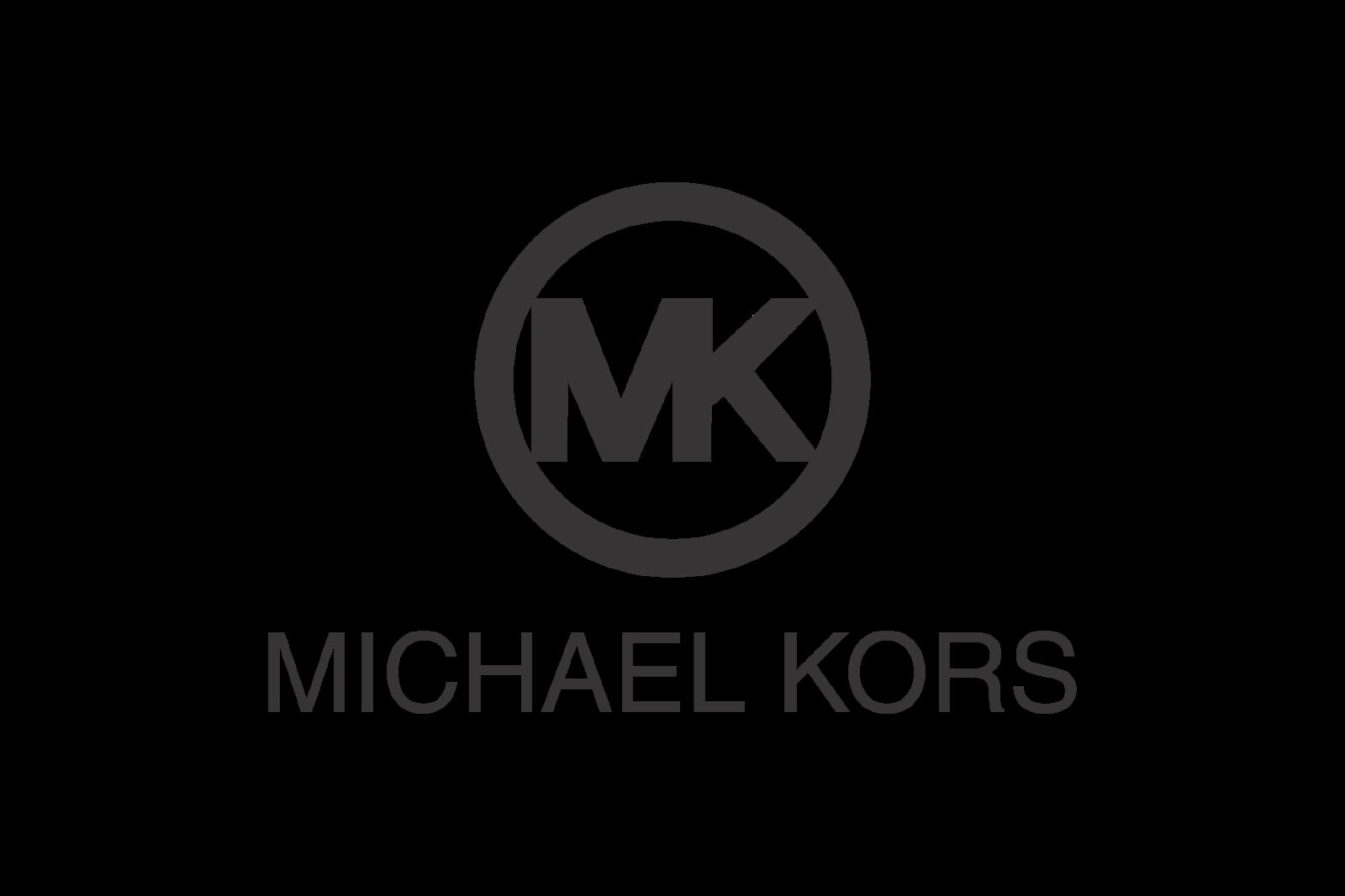 Logo Michael_Kors.png
