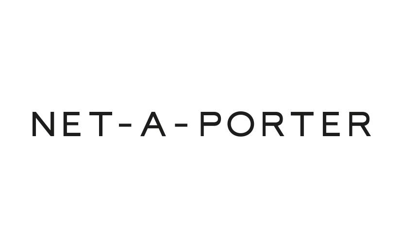 Net-A-Porter.png
