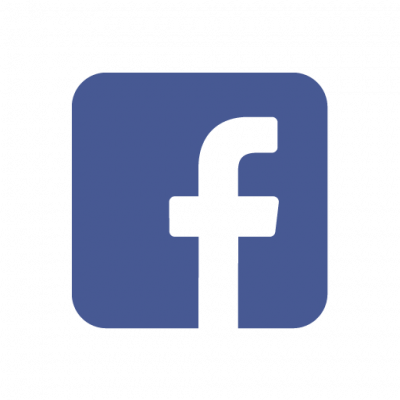 facebook-icon-preview-1-400x400.png