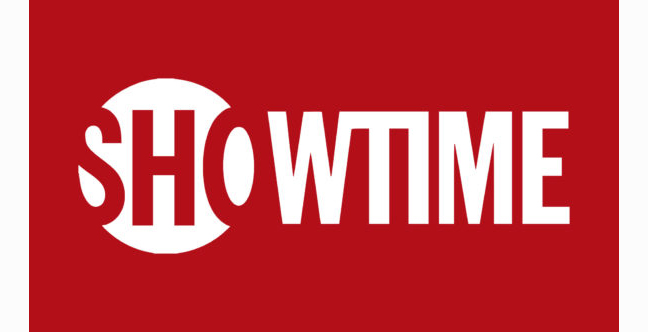 showtime-logo-590x332.jpg