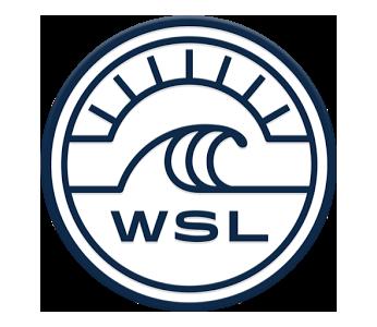 WorldSurfLeague_WSL.png