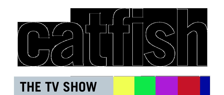 Catfish,_the_TV_Show_Logo.PNG
