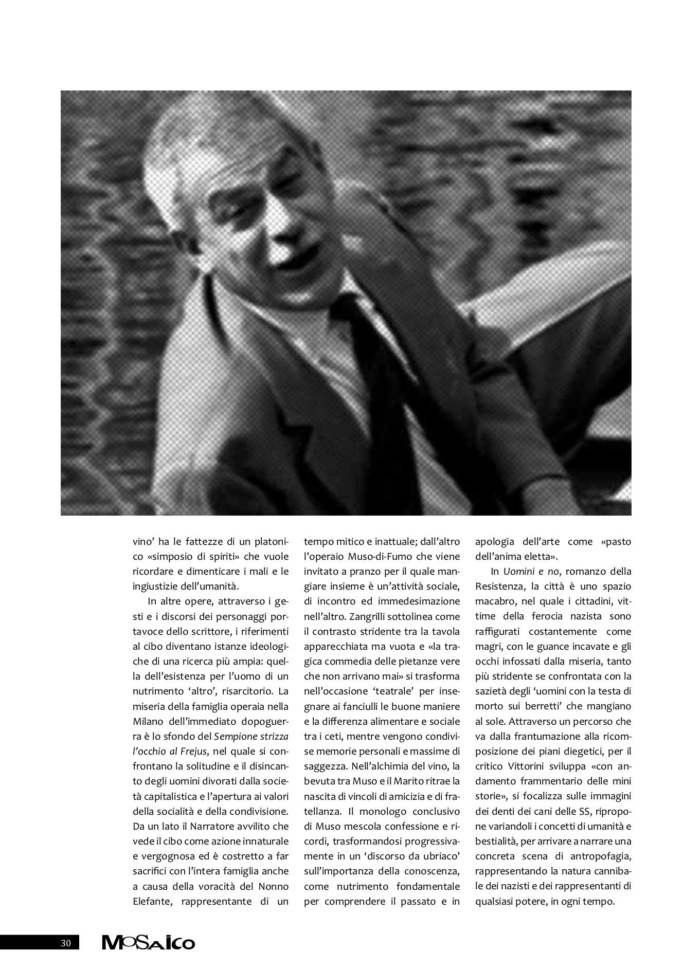 Mosaico 242 -pg 30.jpg