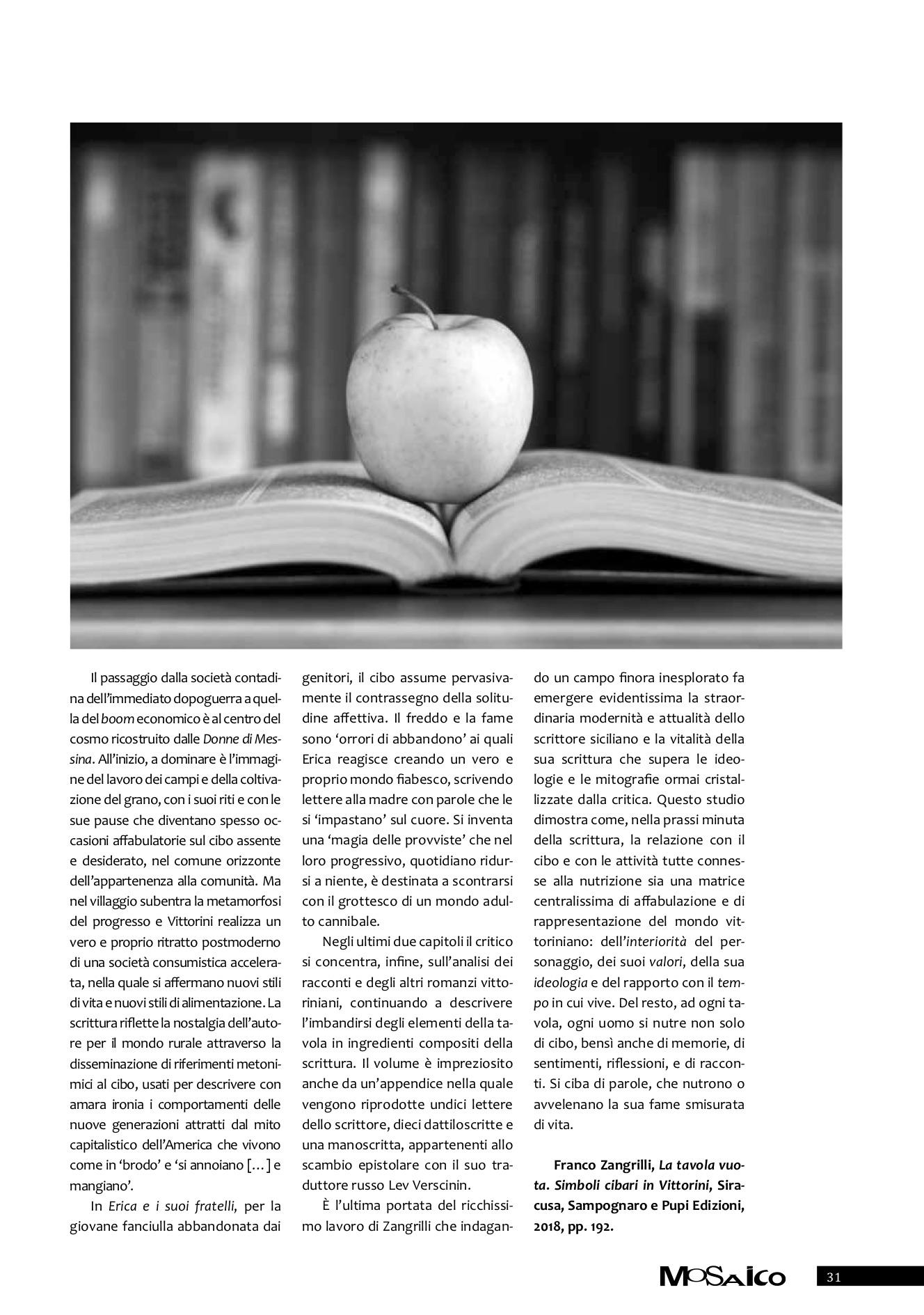 Mosaico 242 - pg 31.jpg