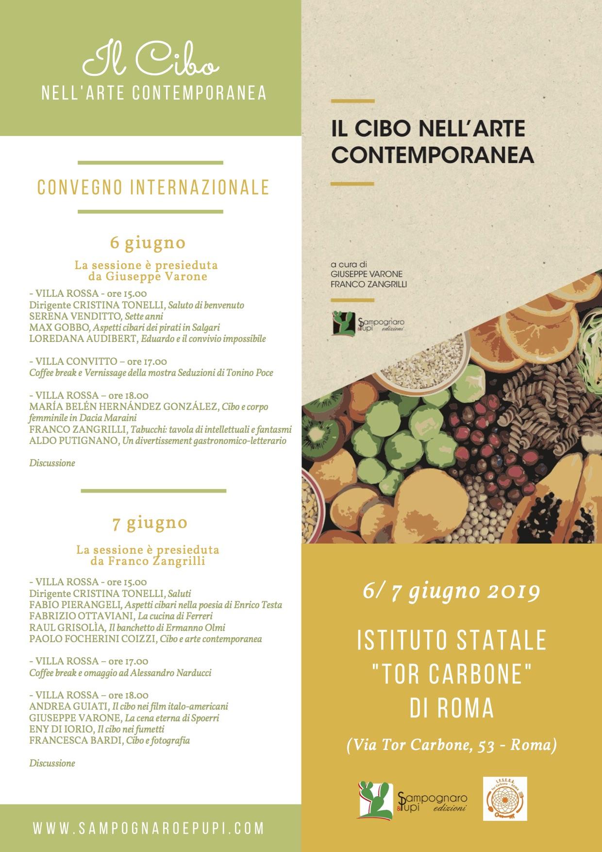 Locandina_Il Cibo nell'Arte contemporanea - convegno-.jpg