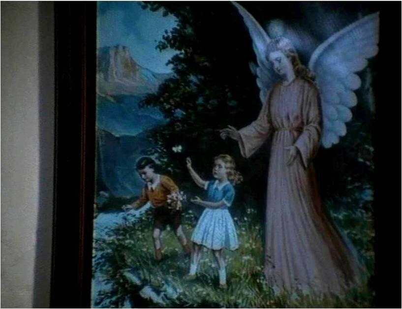10. Flashback - l'angelo di Fulgenzio.jpg