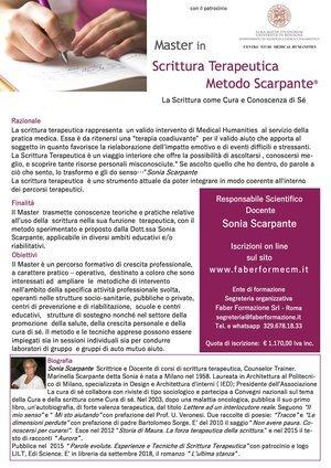 brochure+master+scarpante+-faber+formazione+con+patrocinio+Unibo.jpg