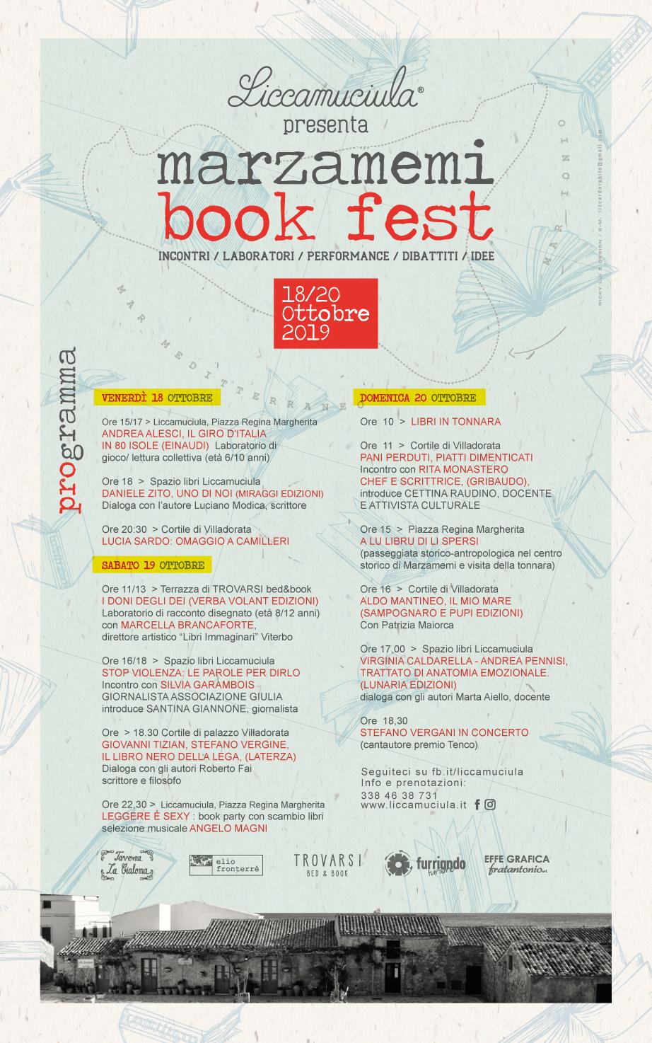 locandina web bookfest.png