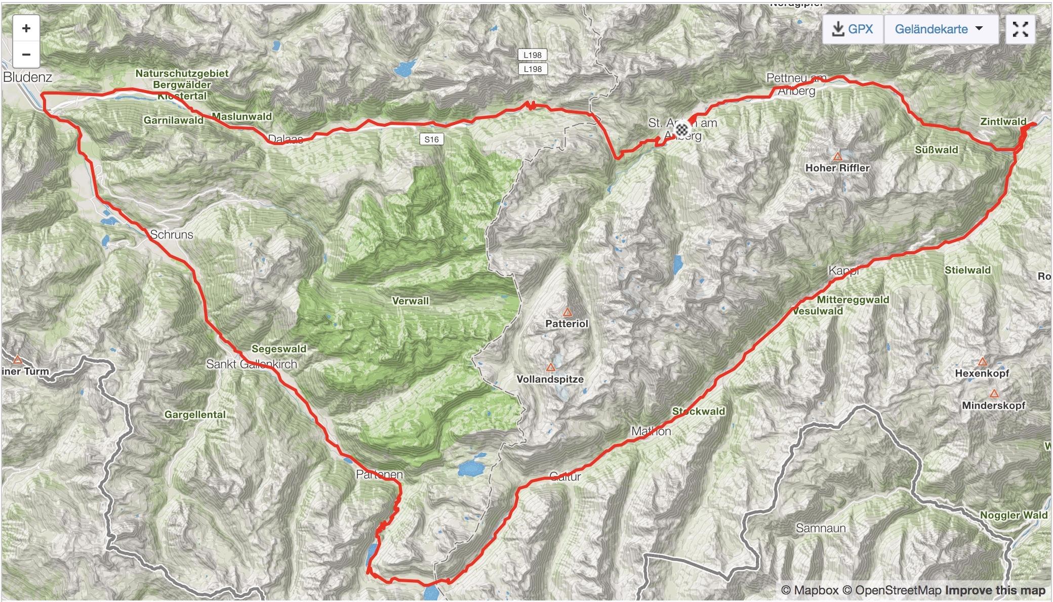 Arlberg Giro Strecke.jpeg