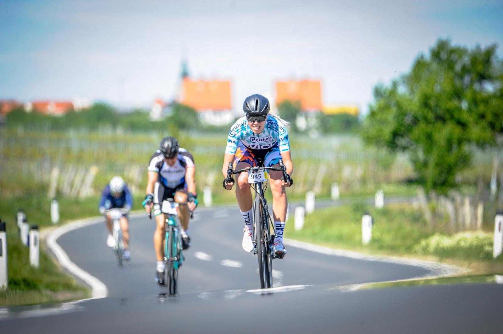Foto: Sportphoto