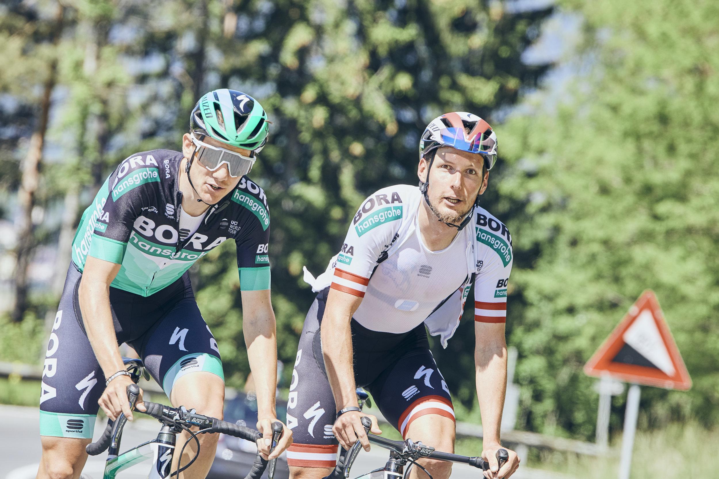 Martin Granadia 169k - 06-02 AZ5A5388.jpg
