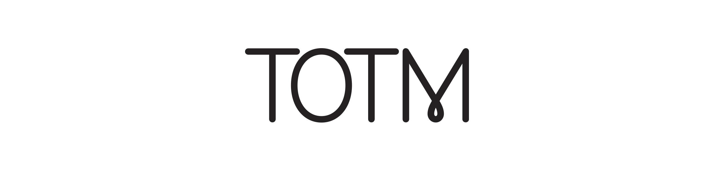 TOTM_logo_2500x600.jpg